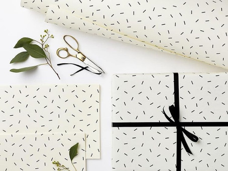 The art of gifting