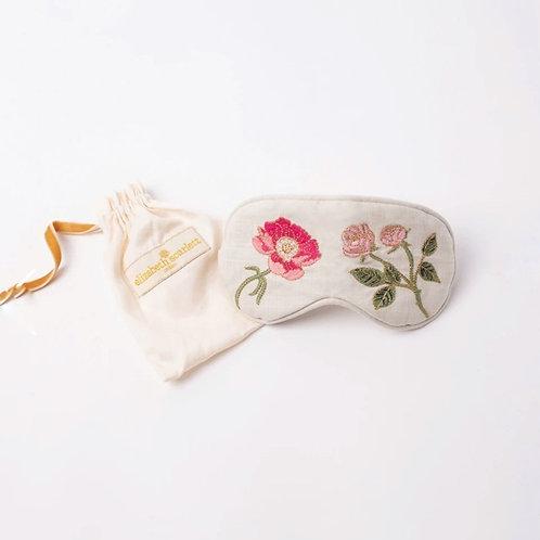 Cotton Sleep Mask