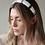 Thumbnail: Tutti & Co. Tideline Padded Hairband