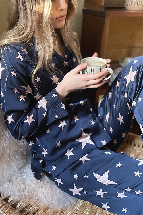 Tutti & Co. Starlight Pyjama Set