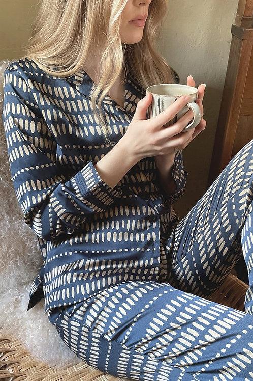 Tutti & Co. Imperial Pyjama Set