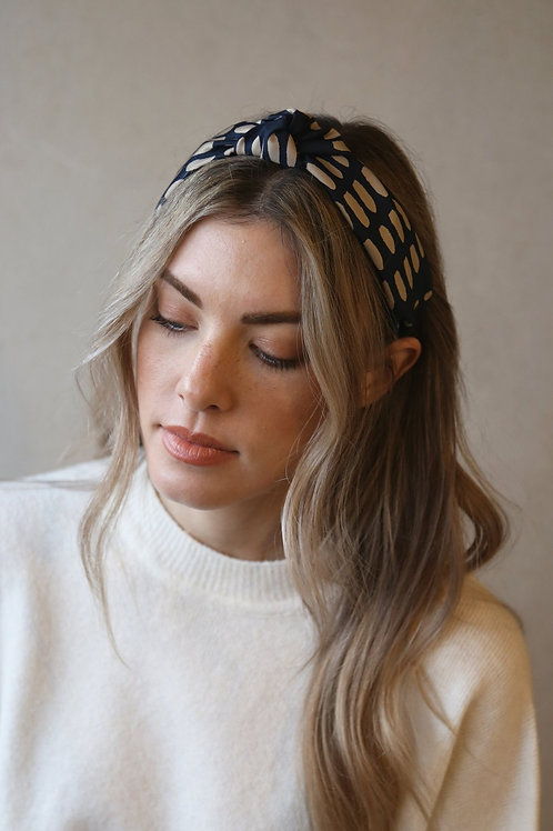 Tutti & Co. Imperial Headband