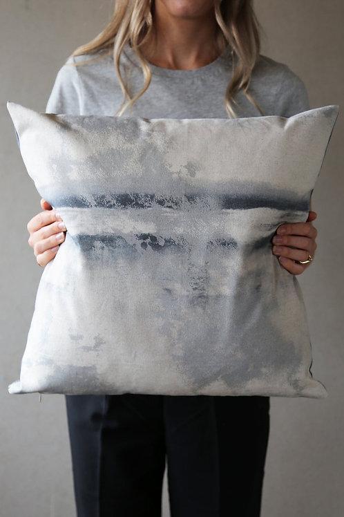 Tutti & Co. Harbour Cushion