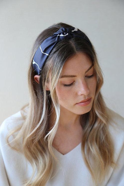 Tutti & Co. Mist Hairband