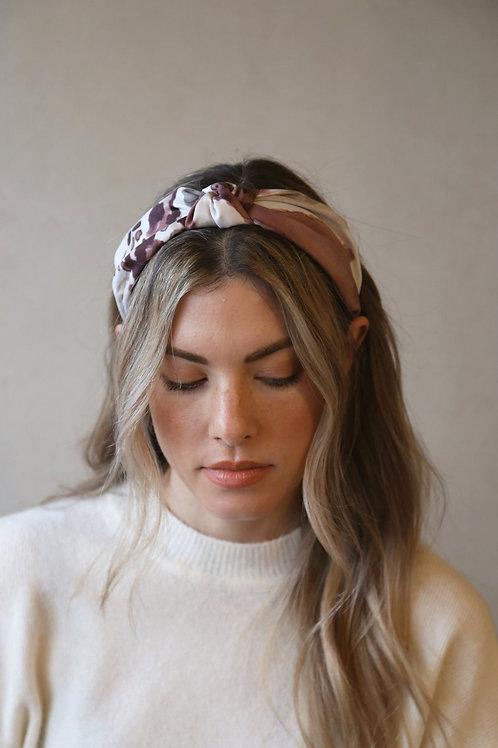 Tutti & Co. Bloom Hairband