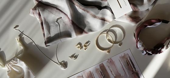 tutti-accessories-banner.webp