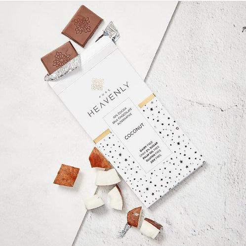 Pure Heavenly Chocolate