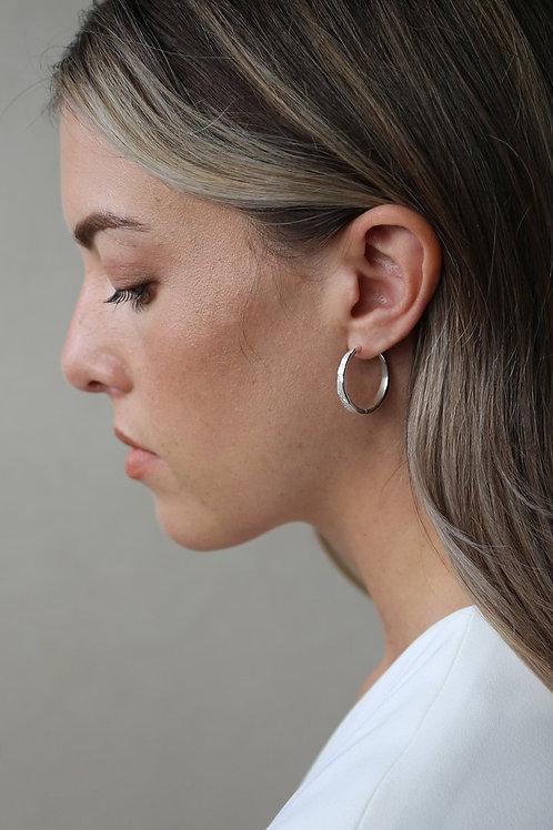 Tutti & Co. Amble Earrings