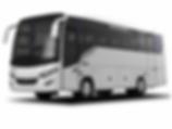 medium bus.png