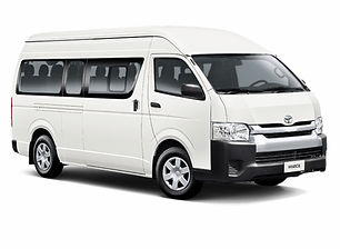 upload hiace.jpg