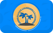 ICON2lombok.png