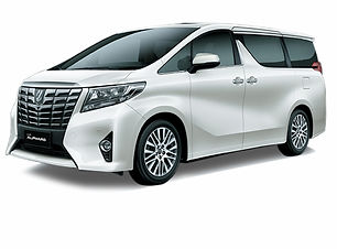 Upload alphard.jpg