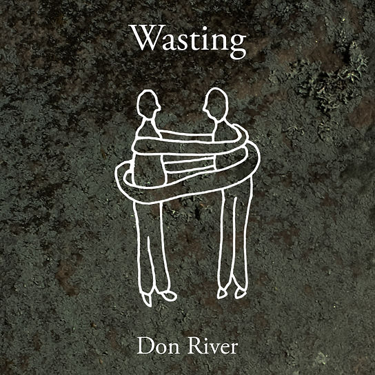 WastedCover2.jpg