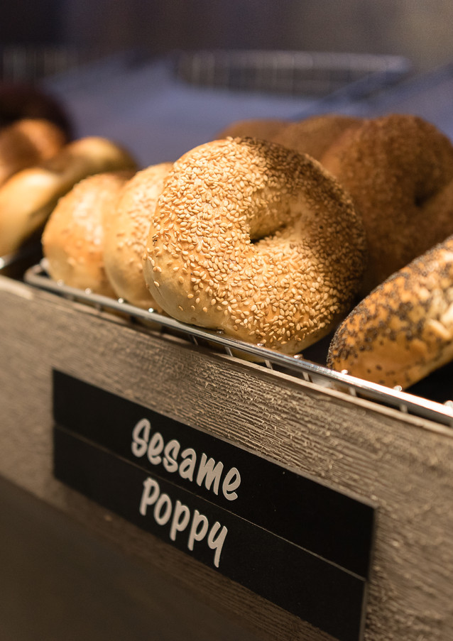 The Rustic Muffin-2.jpg