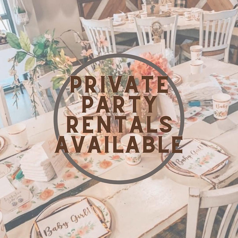 PRIVATE PARTY RENTALS.jpg