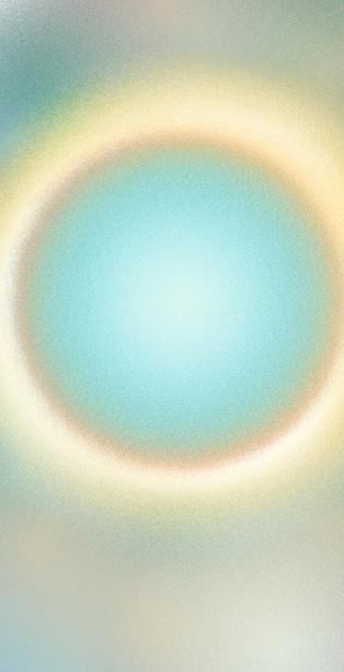 Starting Sphere