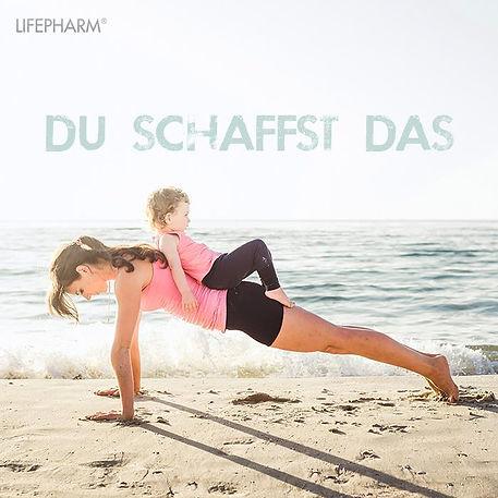 Lifepahrm2.jpg