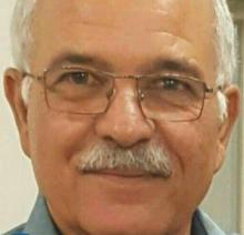 Mais um Bahá'í assassinado no Irão