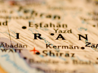 Com um sistema jurídico deficiente, o Irão continua a violar os direitos humanos, afirmam altos func