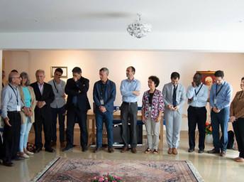 57ª Convenção Nacional dos Bahá'ís de Portugal