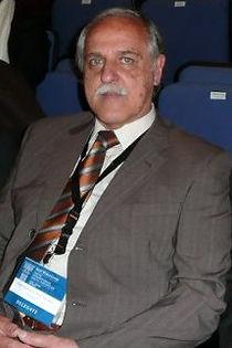 Mário Mota Marques