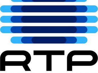 Programas RTP/RÁDIO