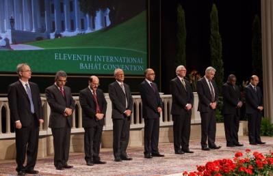 11_convencao_international_membros_eleitos.jpg