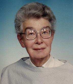 Hilda Xavier Rodrigues