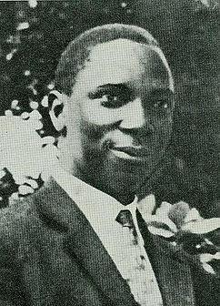 Eduardo Duarte Vieira