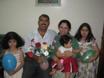 Membro da Comunidade Bahá'í do Iémen enfrenta condenção à morte