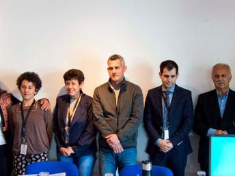 Convenção Nacional dos Bahá'ís de Portugal
