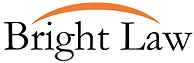 Bright Law Logo PNG.png