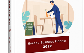 Planner 3D 2022 .png