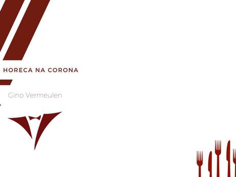 Besloten Facebookgroep Horeca na CORONA
