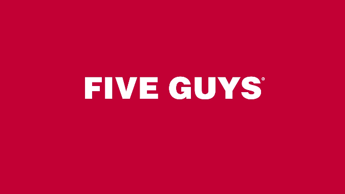 five_guys.PNG