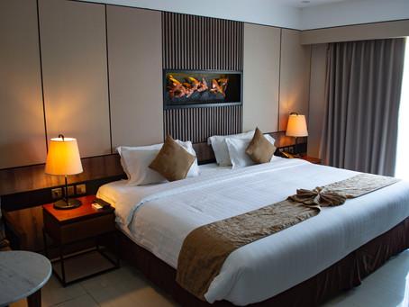 Comment surprendre les clients de votre hôtel ?