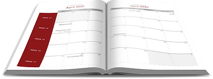 horeca-succes-planner-2021-openbook2.png