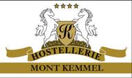kemmelberg.png