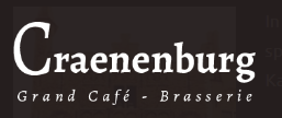 craenenburg.png