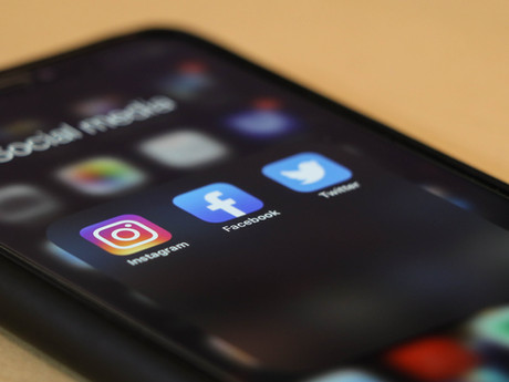 Uw horecazaak in de wereld van Instagram – deel 1