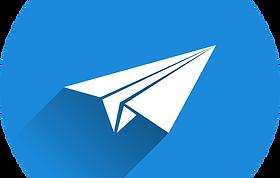paper-planes-3128885_1280.png