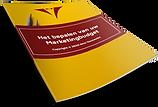 3D cover Marketingbudget.png
