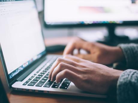 Welke digitale informatie zoeken uw klanten?