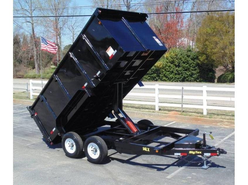 dump trailer 2.jpg