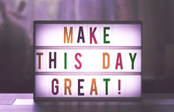 make-this-day-great-quote-board-2255441.