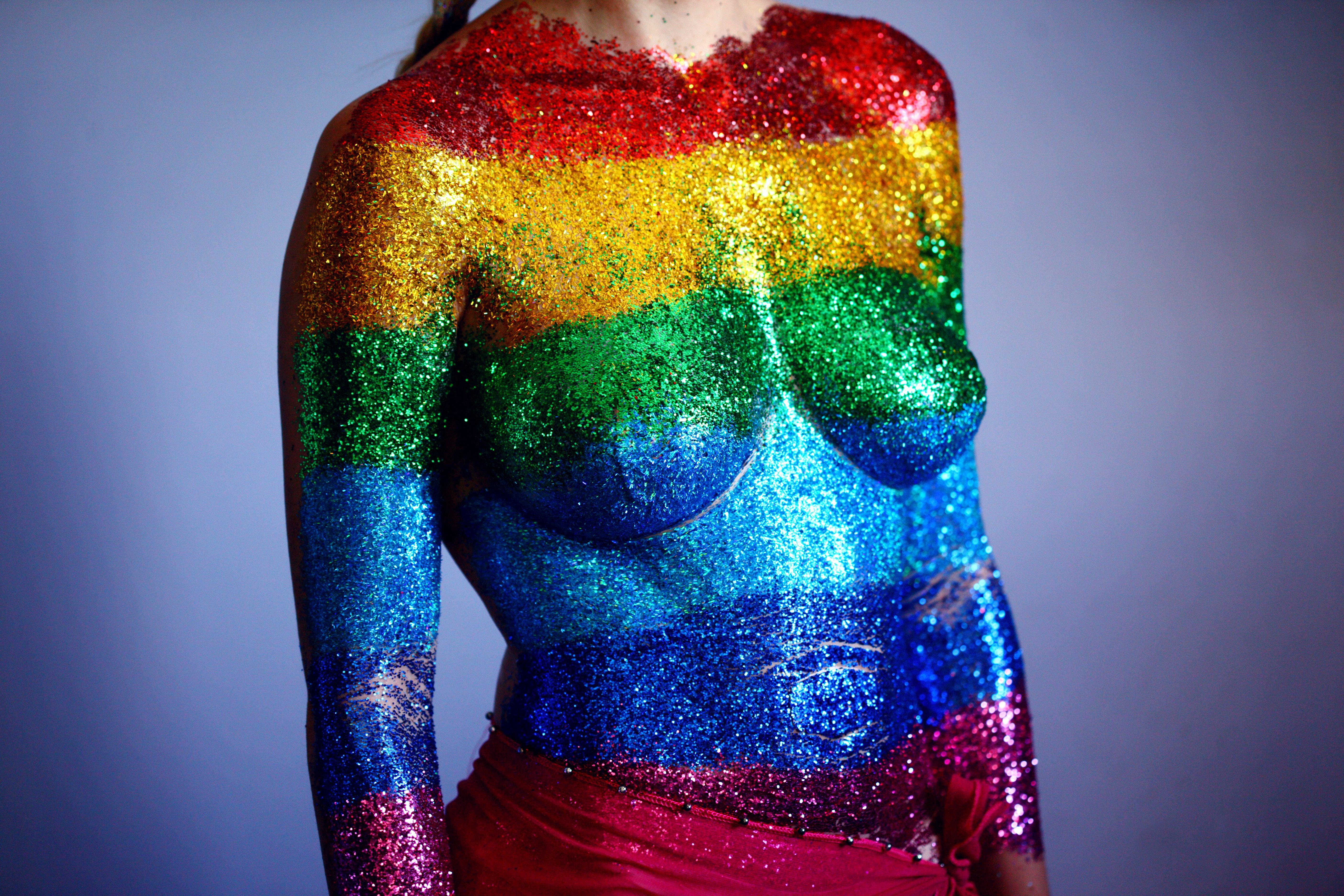 multicolored-glittered-top-1191668