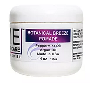 ME Haircare Botanical Cool Breeze Pomade