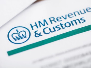 HMRC Preferential Creditor Status: A quick win for the Crown V Long term damage to the economy