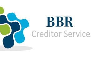 Ballard Business Recovery (BBR) Creditor Services