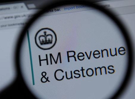 BBR achieves a £1m+ return for HMRC